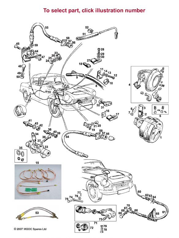 Viewtopic likewise Windshield Wiper Wiring Diagram 1968 Chevy Chevelle furthermore Vw Touareg Wiring Diagrams together with Gm Onstar Mirror Wiring Diagram likewise Alternator Regulatoe Schematic 1966. on 1965 volkswagen wiring diagram