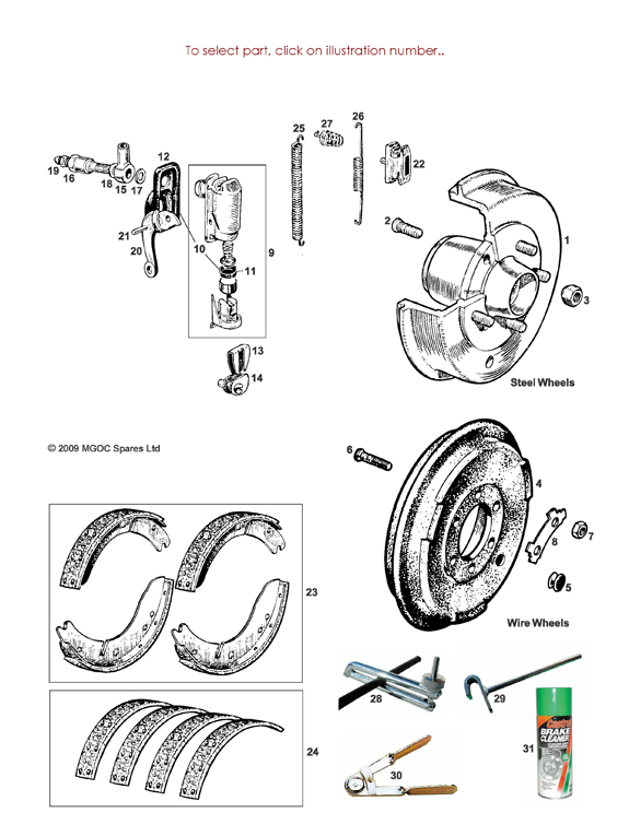 Toyota Fj40 Headlight Wiring Diagram further 1979 Mgb Roadster Wiring Diagram also 2003 Saturn Ion Suspension Diagram further 1965 Triumph Spitfire Mkii Wiring Diagram furthermore 1979 Honda Trail 70 Wiring Diagram. on mgb wiring diagram 1972
